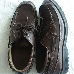 Sperry Docksider Dress shoes